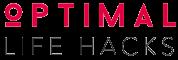 life-hacks-logo
